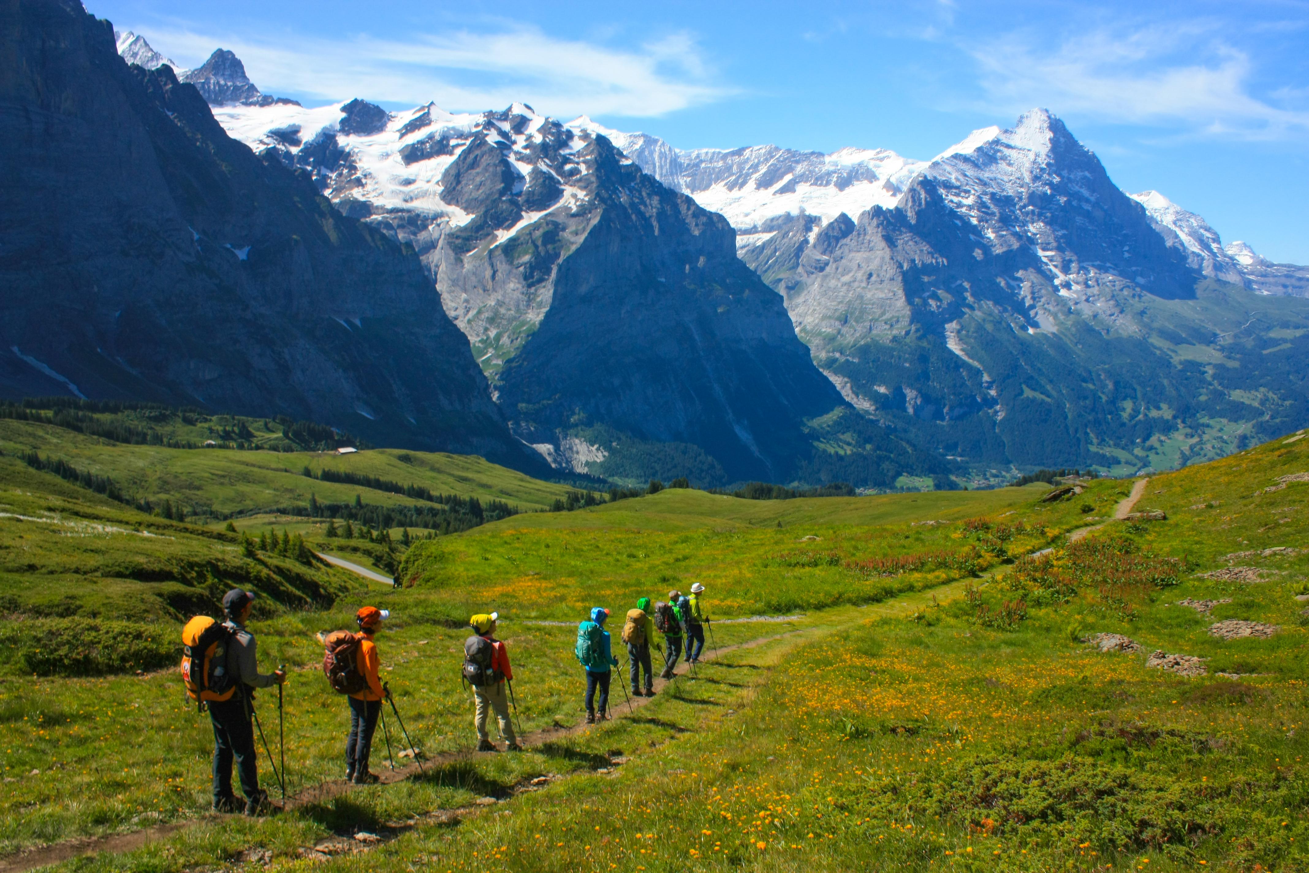 스위스그린덴발트아이거융프라우.jpg